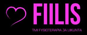 Tmi Fysioterapia ja liikunta FIILIS